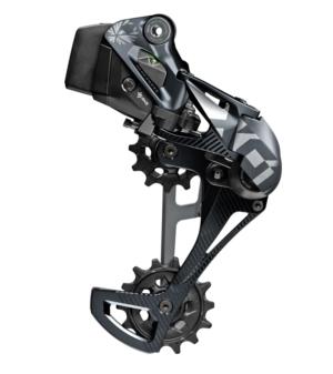 SRAM X01 Eagle AXS Derailleur