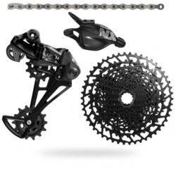 Bicycle Accessories Online | Saddles, Handle bar extensions -