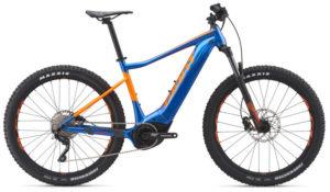 042dec7cec3 Giant Bicycles Online   Road & MTB -