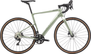 aab187a3575 Cannondale Bicycles Online | Road & MTB -