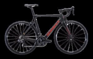 Silverback Scalera 1.0