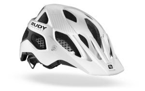 rudy project protera