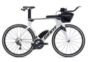 Giant Trinity Advanced Pro 2 2020