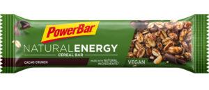 Powerbar Natural Energy