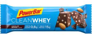 Powerbar Clean Whey Bar