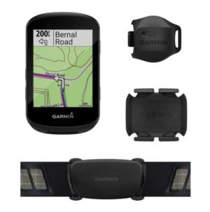 Garmin Edge 530 Sensor Bundle