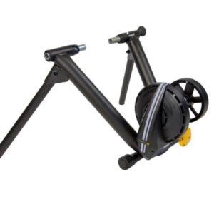 CycleOps Magnus M2