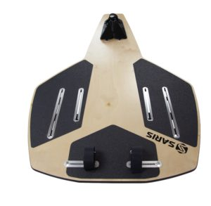 Saris MP1 Nfinity Trainer