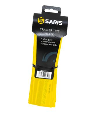 Saris Trainer Tyre