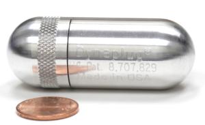 Dynaplug Micro Pro