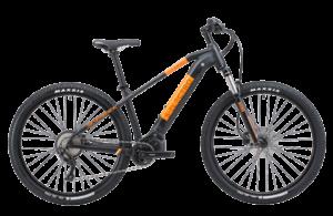 Silverback S-Electro 29 Sport