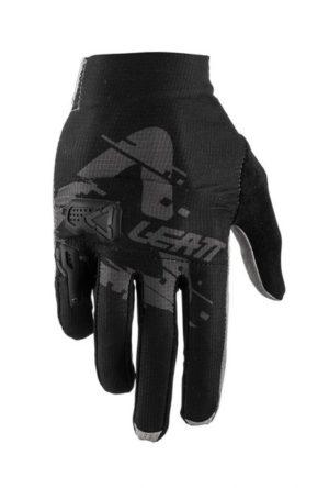 Leatt DBX 3.0 Lite Glove