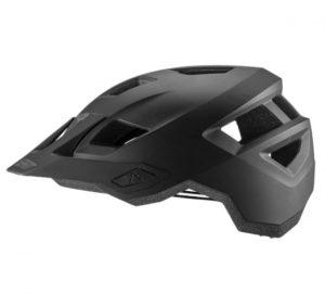 The Leatt DBX 1.0 Mountain Helmet