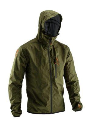Leatt DBX 2.0 All Mountain Jacket