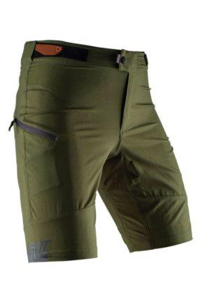 Leatt DBX 1.0 Shorts