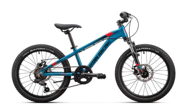 """20"""" Kids Bikes"""