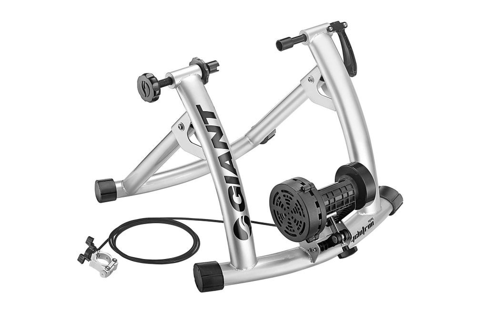 2016-Giant-Cyclotron-Mag-Cycling-Indoor-Trainer-Silver