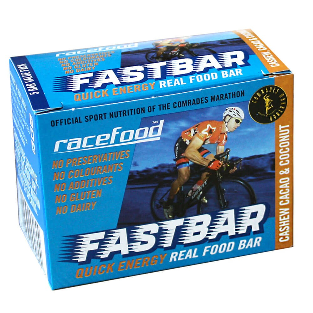 Coconut-Cacao-and-Cashew-Fastbar-Box-of-5