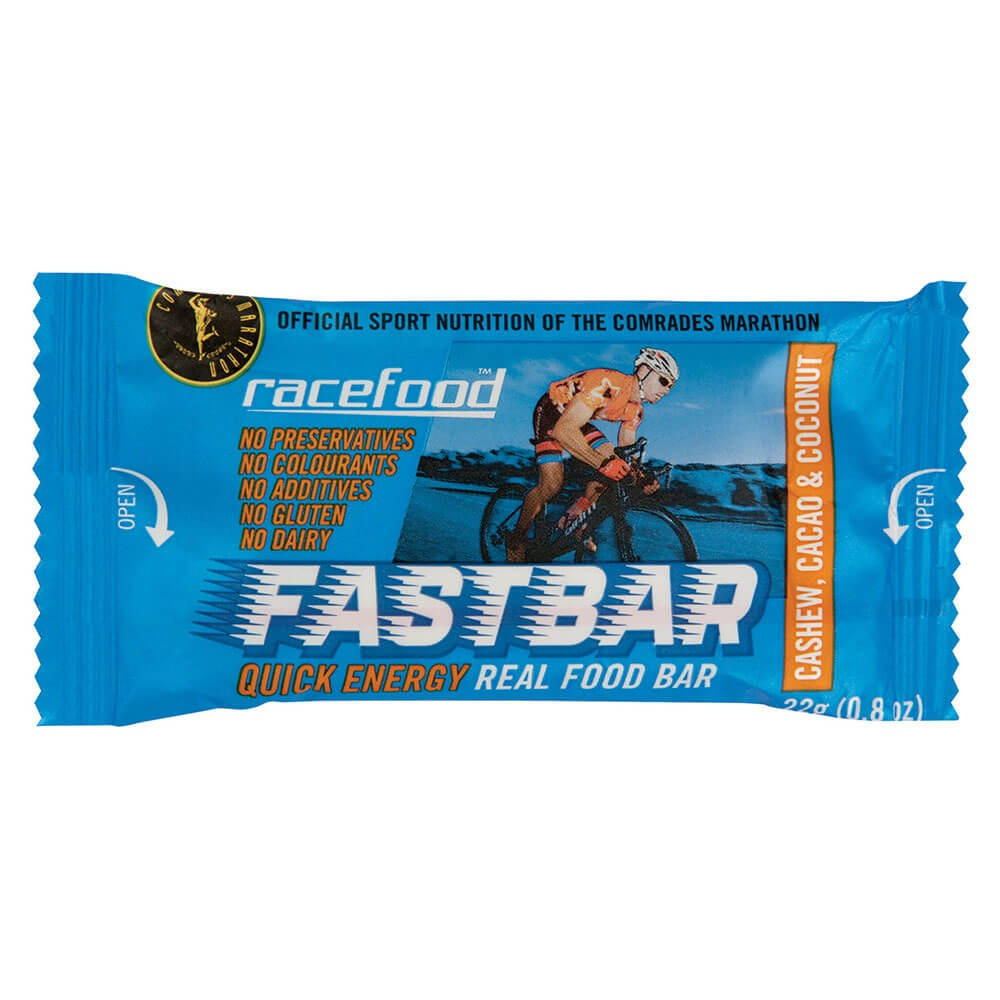 Coconut-Cacao-and-Cashew-Fastbar-Single