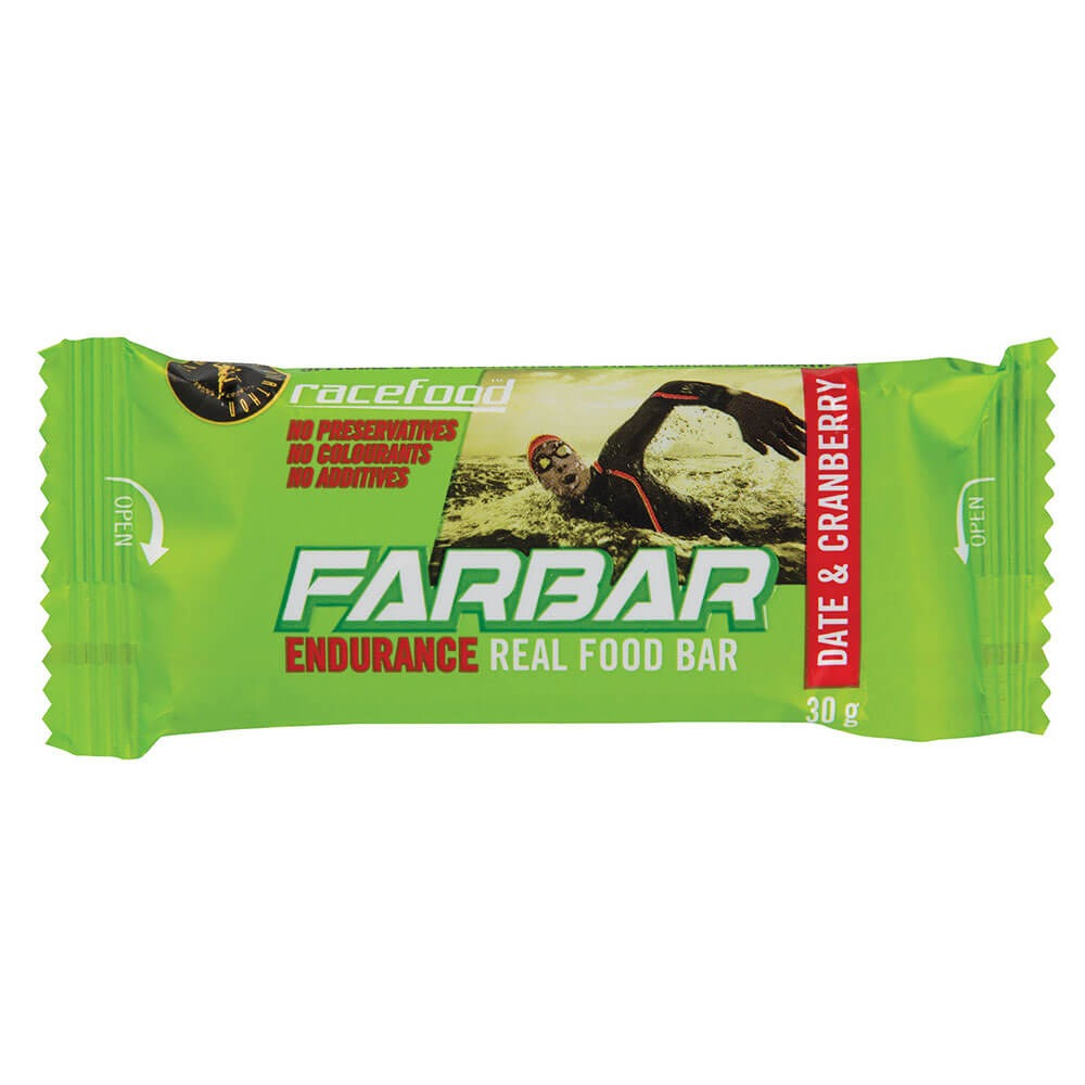Date-and-Cranberry-Farbar-Single