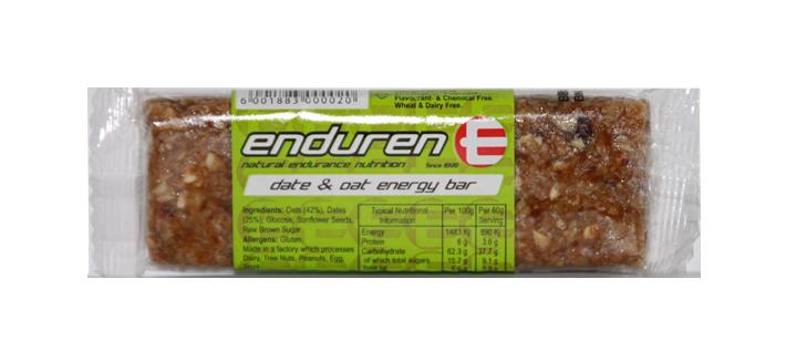 ENDUREN-DATE-OAT-ENERGY-BAR