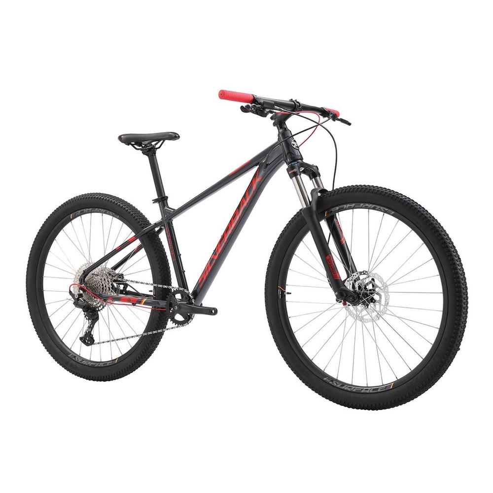 MY21-stride-elite-silverback-bike-front-5ddf8c2b-0885-403c-8dca-6d802c0e7937-1200x