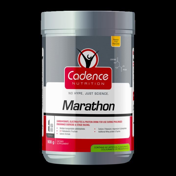 MarathonPassionfruit-720x