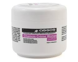 chamois-creme-woman