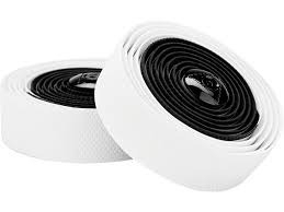 fabric-black-white