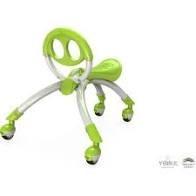 pewi-green