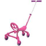pewi-stroll-pink