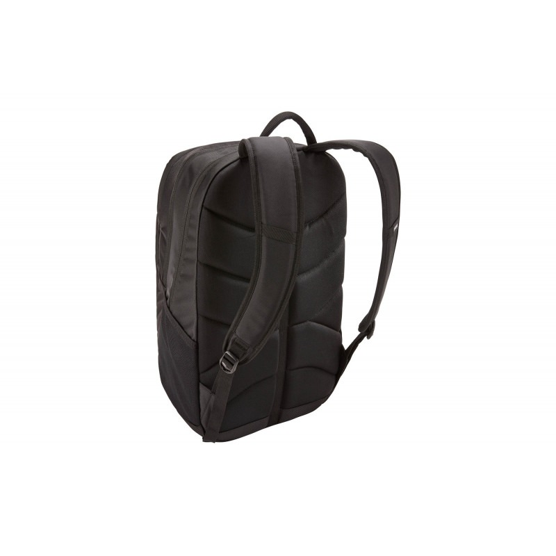 thule-chronical-backpack-26l-group-32043c-4a5