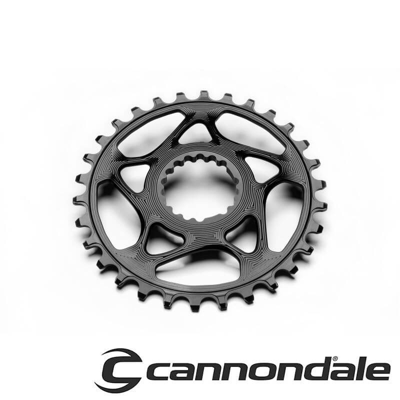 ab-cannondale-round-2