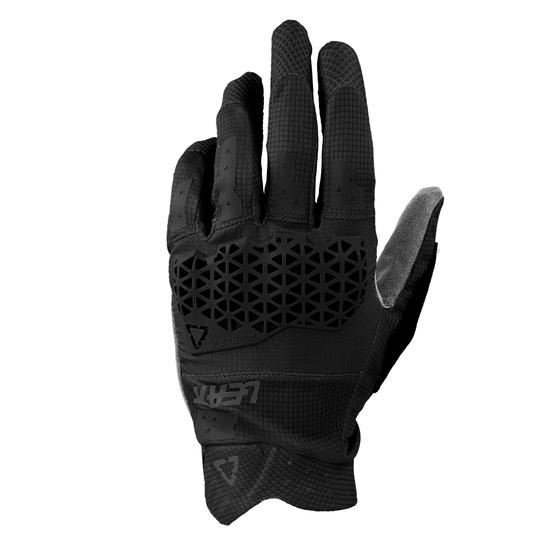 Glove-MTB-3-0Lite-Left-Black-6021080160-560x