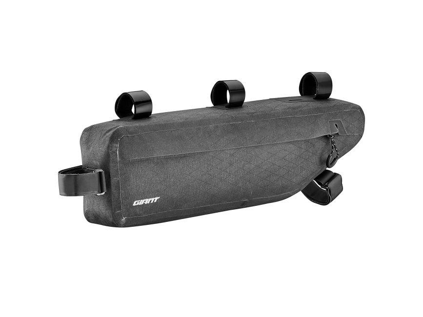 H2Pro-Frame-Bag-430000115-1