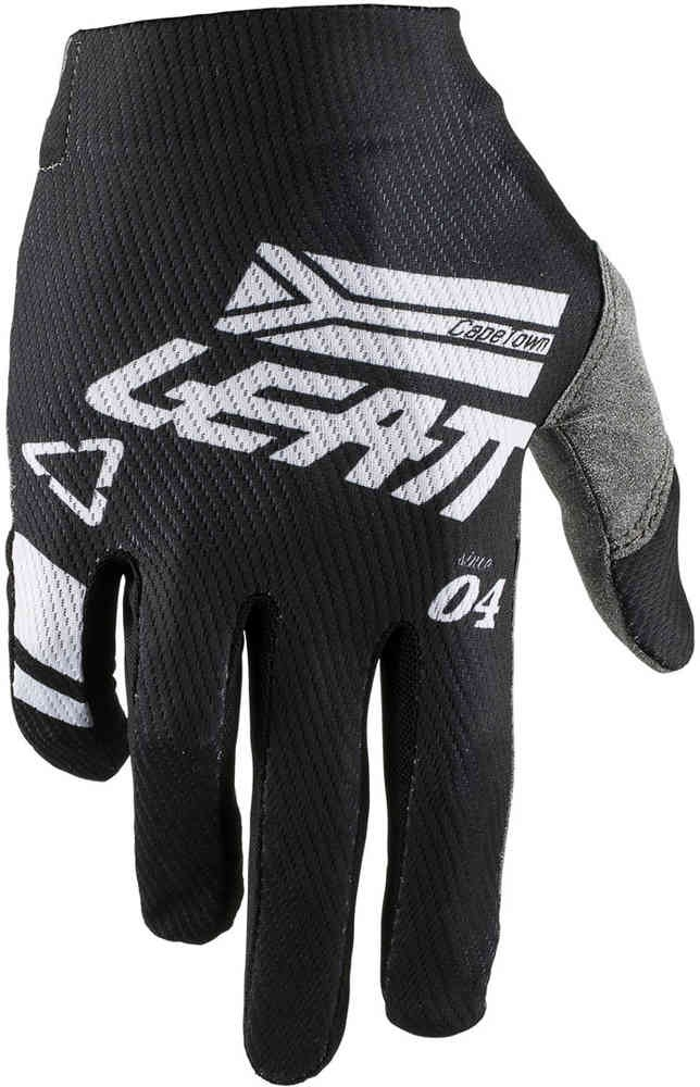 Handschuhe-GPX-15-GripR-black-01-ml