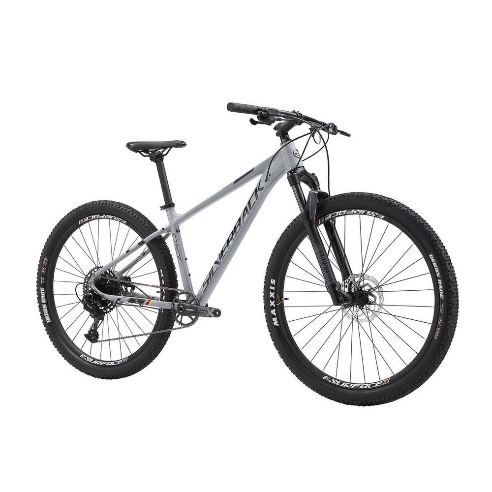 MY21-stride-SX-silverback-bike-front-18a6e548-8f54-4640-91dd-7c17babbd90e-1200x-2-3