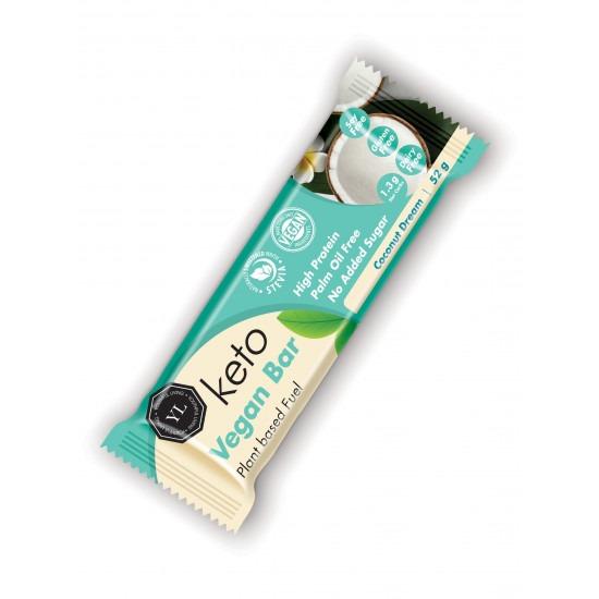 YL-Keto-Vegan-Bar-Coconut-550x550h
