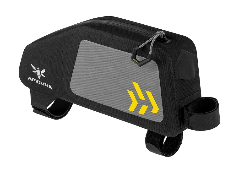 apidura-backcountry-top-tube-pack-2l-1