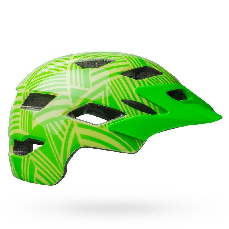 bell-sidetrack-youth-bike-helmet-seeker-gloss-kryptonite-retina-sear-right