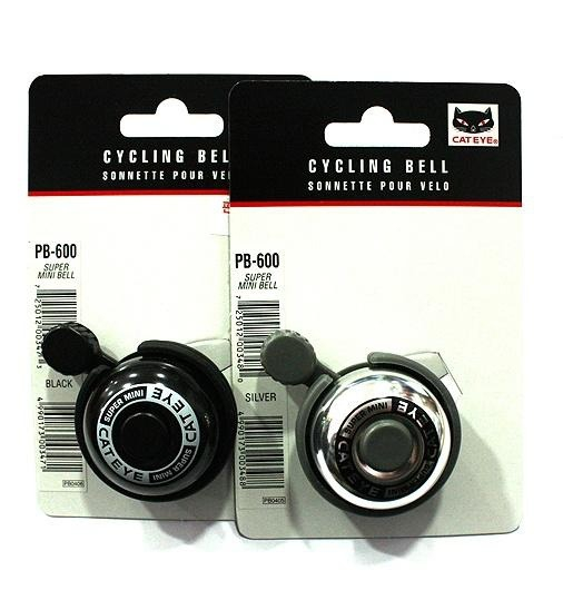 cateye-bicycle-bell-pb-600-sonnette-pour-velo
