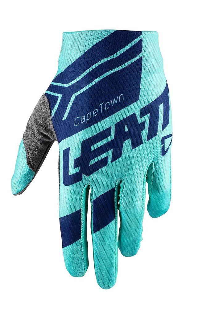 s1600-gpx-gloves-15jnr-0003-Leatt-Glove-GPX1-5Jr-Aqua-frontLeft-6020002050