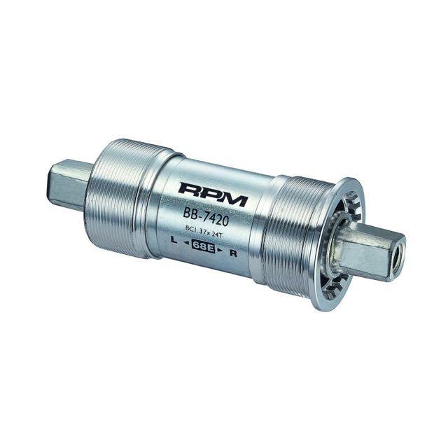 bb-7420-rpm-bottom-bracket-1437900433-4072cbd2