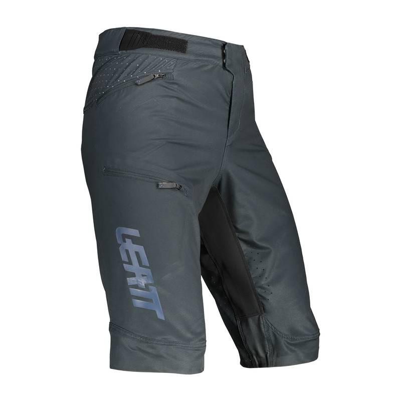 leatt-shorts-mtb-3-0-black-frontright-5021130220-
