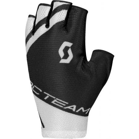 scott-270123-blk-wht-sco-glove-rc-team-sf-2