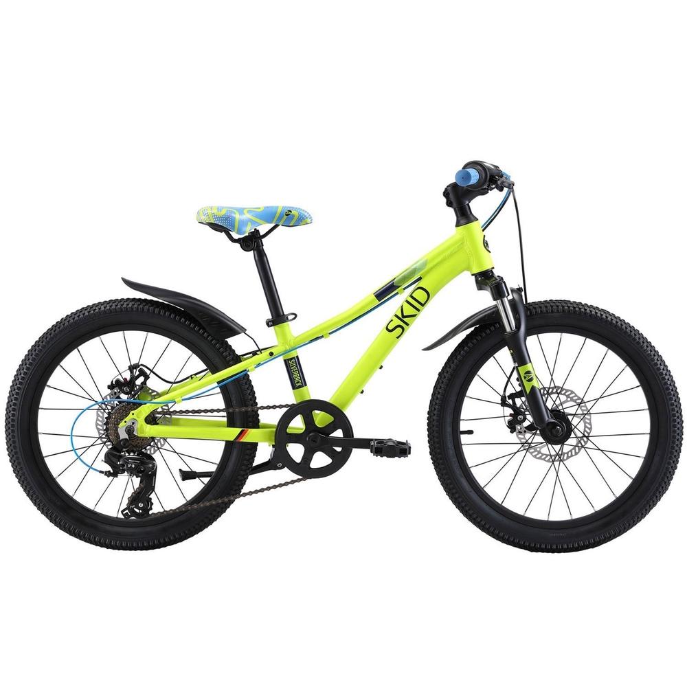 skid-20-suspension-silverback-bike-badge-da2cf3f5-4251-44b0-96ad-bfca8162788bsq