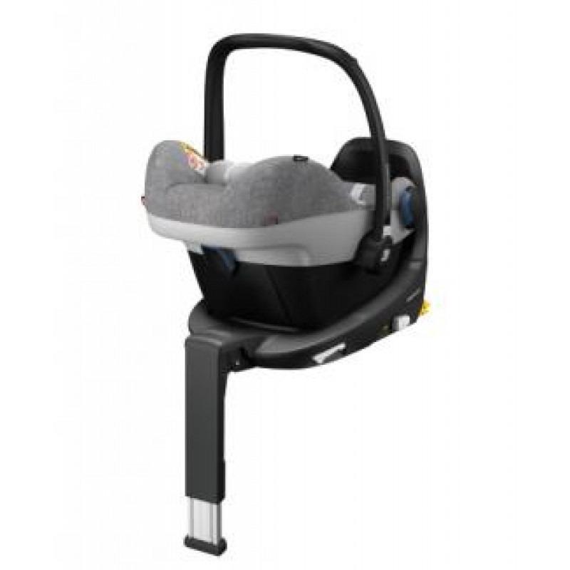 thule-dark-shadow-urban-glide-2-bassinet-car-seat-combo-group-combo2-6a0