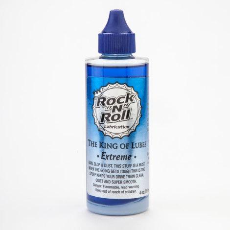 30783-rock-n-roll-extreme-lube-4oz