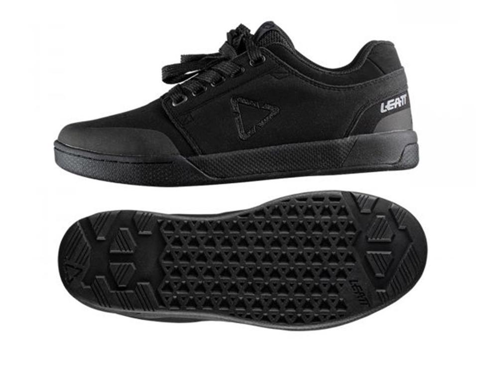 Leatt-DBX-2-0-Flat-Pedal-Shoes-Black-02-73215dd9-b531-4352-aed8-fda188f3c126-2048x