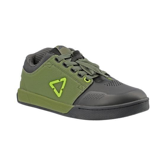 Leatt-Shoe-3-0Flat-Cactus-ISO-3021300280-560x